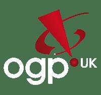 OGP Logo Red PNG Trans-01 reversed-1
