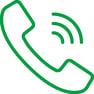 OGPPHONE-1