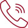 OGPPHONE