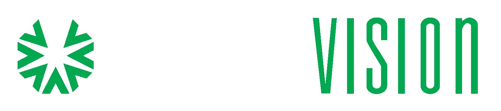 VICIvision Logo White 1-01