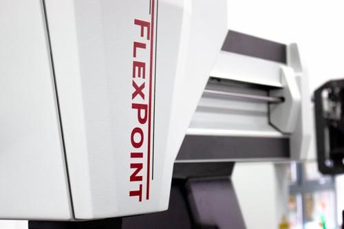 flexpoint-2